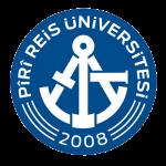 PiriReisUniversitesiLogo